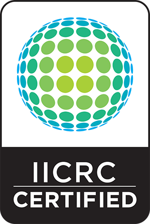iicrc credentials